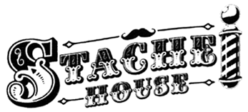 Stache House Barbershop